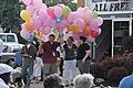 Cruisefest 2008 052
