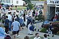 Cruisefest 2008 176