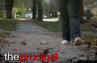 Prodigal_web