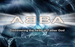 Abba_web