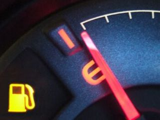 Gas_gauge_empty