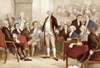 Continental-congress