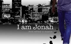 Jonah_2_2