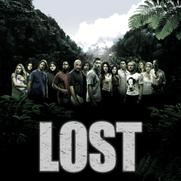 Lostseason220mynd3_2