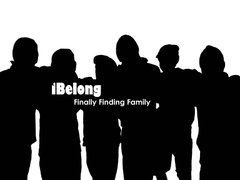 Ibelong_logo_2