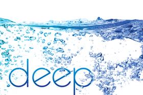 Deep20x30_3