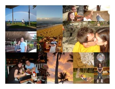 Honeymoon_collage_3