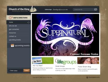 Website_screenshot_1_2
