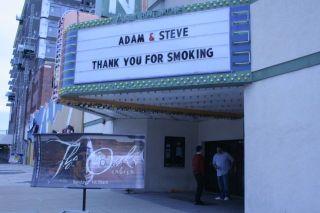 Adam_and_steve