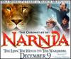 Box_of_narnia_1