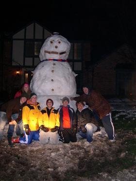 Snowman_002_2