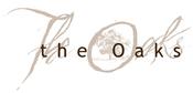 The_oaks_1