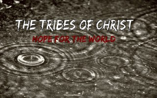 Tribes_of_christ_1